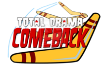 Wikia-Visualization-Main,totaldramacomeback