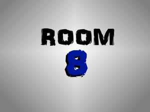 TDBroomlogo8