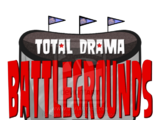 Total Drama Battlegrounds