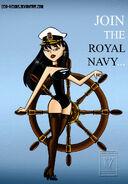 Anita Sailor