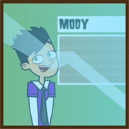 File:Mody001.png