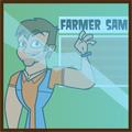 FSam001
