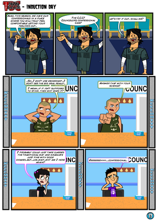 http://www.smackjeeves.com/images/uploaded/comics/4/d/4dd124945CZsk