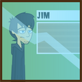 Jim001