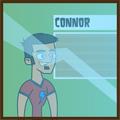 Connor001