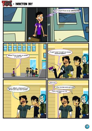 http://www.smackjeeves.com/images/uploaded/comics/9/c/9ce168291o9pd