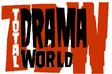 Total Drama World!