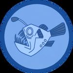 LogoKAF