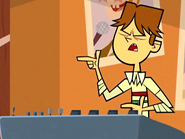 Cody audition