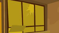 Window breaking