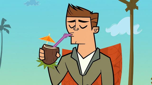 File:Don Enjoying A Drink.png