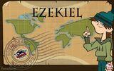 Logo zeke