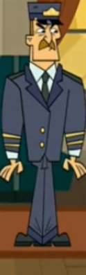 File:Angry Train Conductor.png