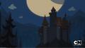 Thumbnail for version as of 22:40, September 14, 2015