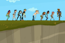 Total-drama-all-stars-galler