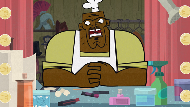 File:Chef confessional.png