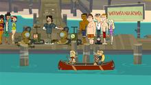 Backstabbers Ahoy (19)