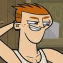 Scott (Ridonculous Roleplay)