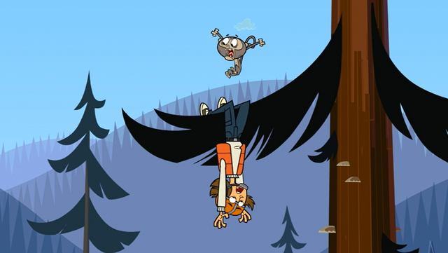 File:Shawn and the chainsaw monkey.png
