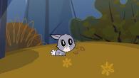 Bunnyguardingkey