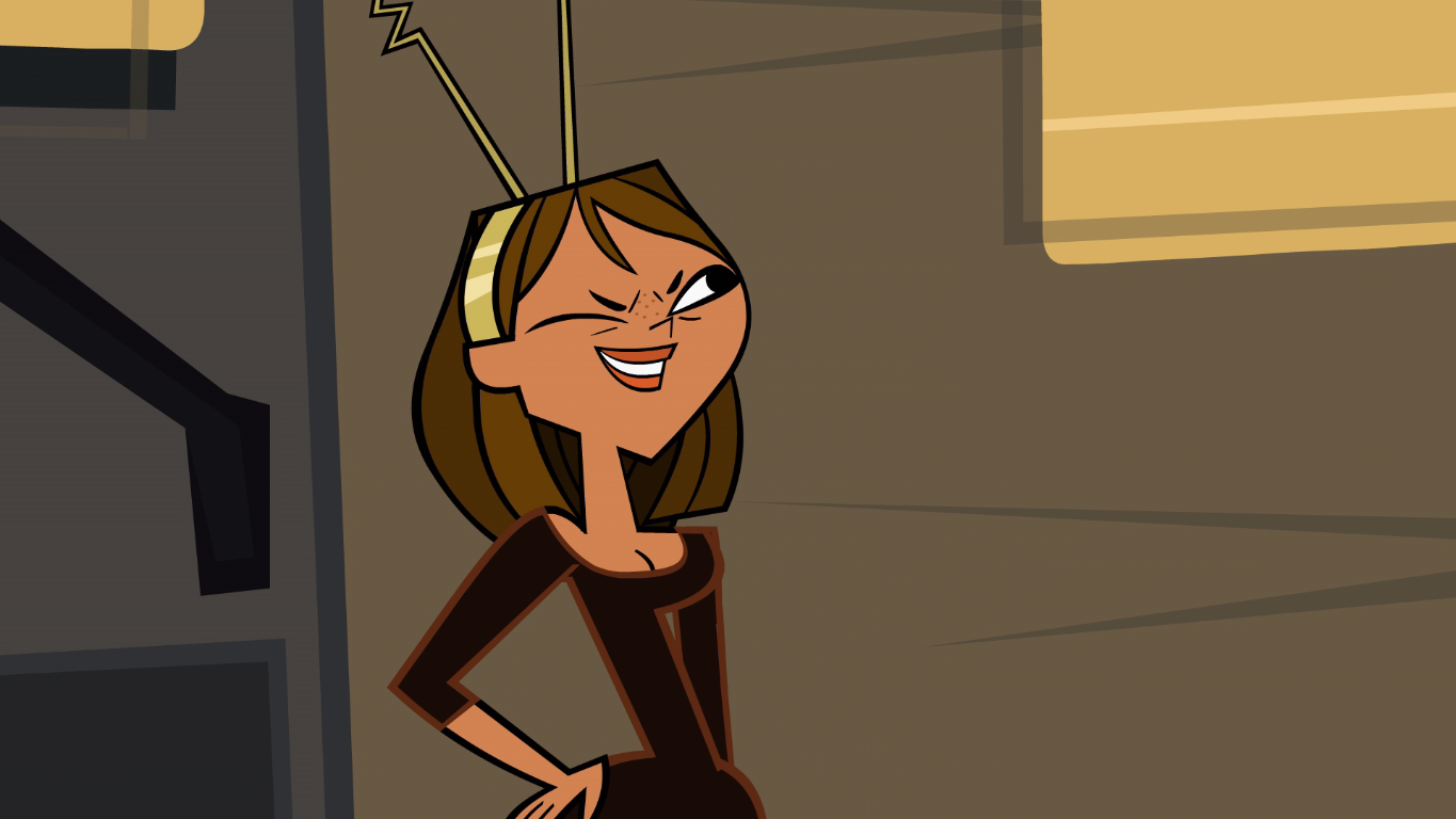 File:CourtneyWink.png