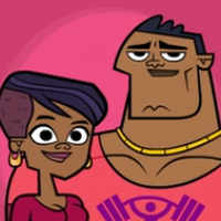 File:Stephanie&Ryan (RR).png