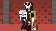 Goths killers yeah