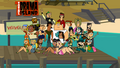 Thumbnail for version as of 23:15, October 21, 2013