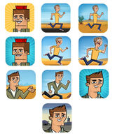 App ideation