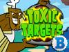100x75 tdri toxictargets