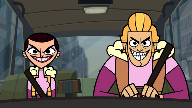 File:Those faces.png