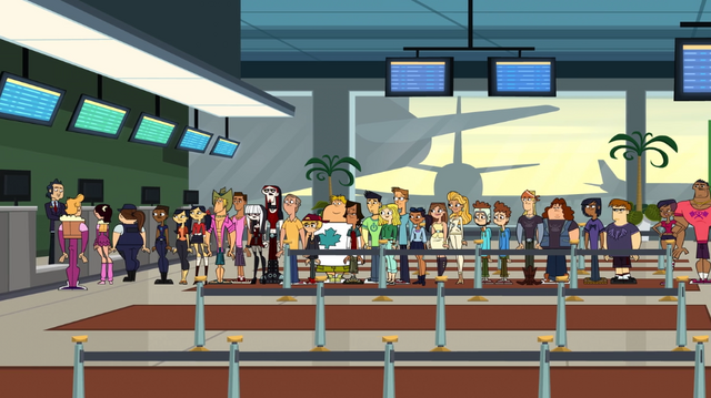 File:Teams at the airport.png