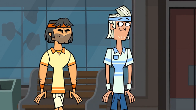 File:Gerry and pete int.png