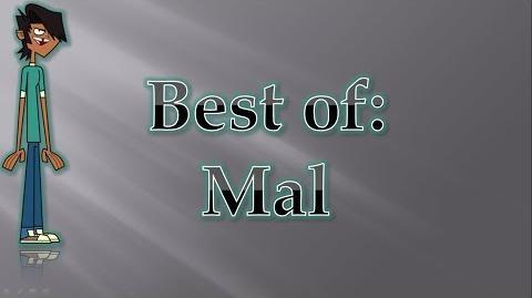 Best of Mal