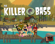 Killer Bass-total-drama-island-2022833-800-600