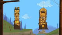Venganza de la Isla - Más Grande, Más Malo, Más Brutal - 93