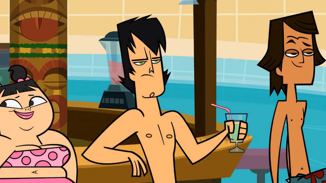 File:Trent at the Playa.PNG
