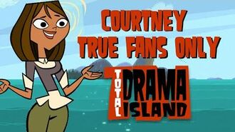How Well Do You Know COURTNEY? 🌴 TOTAL DRAMA ISLAND QUIZ 🌴 30 Questions Only TRUE FANS Can Answer!