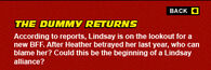 Lindsay 02