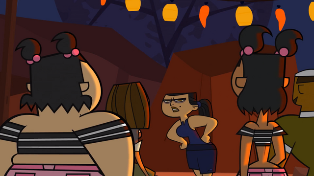 File:Ep 3 (6).png