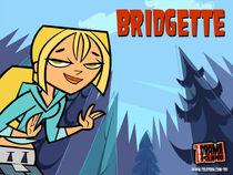 Bridgette-1-