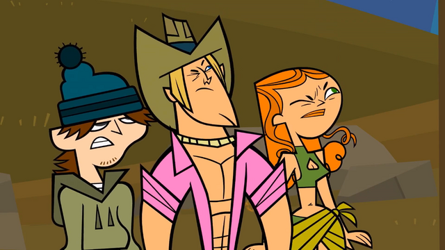 File:The Very Last Episode Really! Zeke, Geoff, and Izzy.png