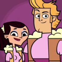 File:Josee&Jacques (RR).png