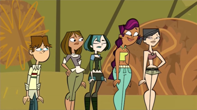 File:TeamAmazonEp8.png