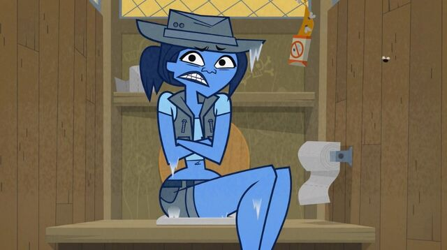 File:Jasmine frozen blue freezing cold shivering confessional.jpeg
