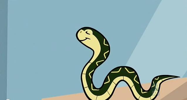 File:Snake Blink.png