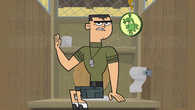 Total drama revenge of the island episode 6 part 2 youtube 006 0002
