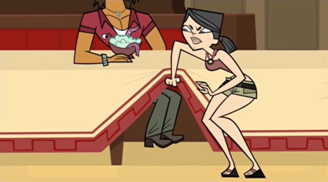 File:China heather suspicious of alejandro.png