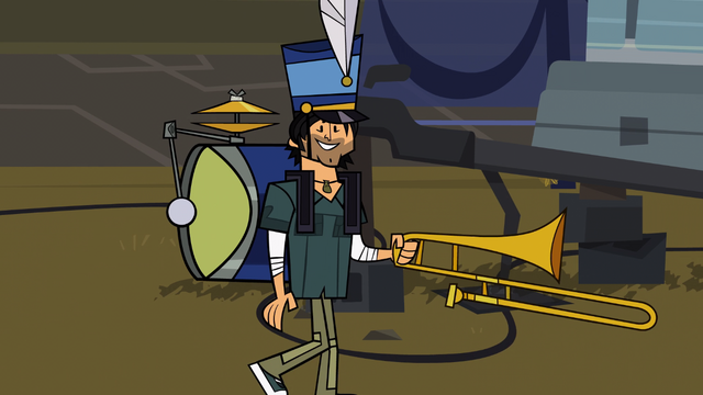 File:ChrisBandInstruments.png