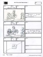 Page 21 thumb large